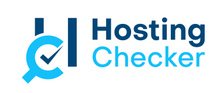 Hosting Checker - Find out who is hosting any website
